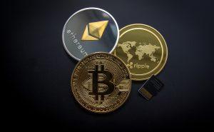 Geld einzahlen auf Bitcoin Era